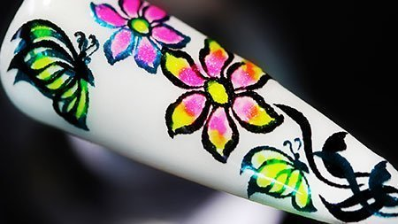 Web_Yellow-Pink-Colorful-Floral-Butterfly-Binding-Powder